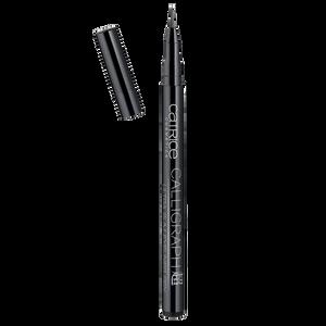 Bild: Catrice Calligraph Ultra Slim Eyeliner Pen