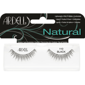 Bild: ARDELL Natural Lash Black 110