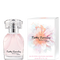 Bild: Betty Barclay Beautiful Eden Eau de Toilette (EdT)
