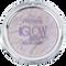 Bild: Catrice Arctic Glow Highlighting Powder