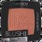 Bild: Catrice Blush Box Puder Rouge wasserfest und schweißresistent 060