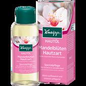Bild: Kneipp Hautöl Mandelblüten Hautzart