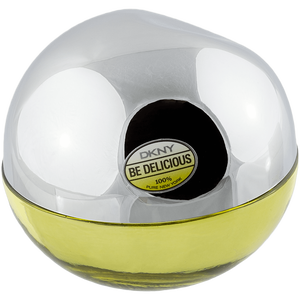 Bild: DKNY Be Delicious Eau de Parfum (EdP) 30ml