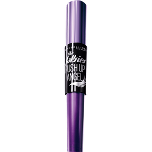 Bild: MAYBELLINE The Falsies Push-Up Angel Mascara