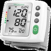 Bild: Medisana Blutdruckmessgerät Handgelenk 51430 HGH