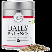 Bild: Teatox Daily Balance Tee