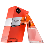 Bild: bruno banani Absolute Woman Eau de Toilette (EdT) 40ml