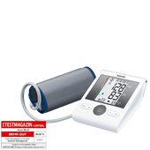 Bild: Beurer Oberarm Blutdruckmesser BM28