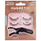 Bild: KISS Magnetic Lash 01