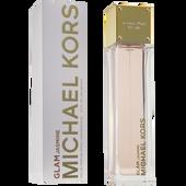 Bild: Michael Kors Glam Jasmine Eau de Parfum (EdP) 100ml