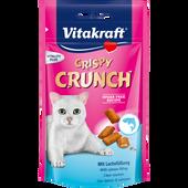 Bild: Vitakraft Crispy Crunch Lachs