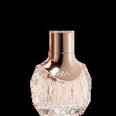 Bild: James Bond 007 WOMAN II Eau de Parfum (EdP) 50ml