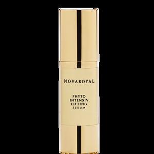 Bild: NOVAROYAL Phyto Intensiv Lifting Serum