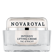 Bild: NOVAROYAL Intensiv Lifting Creme Tag & Nacht