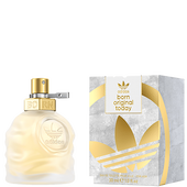 Bild: adidas for Women Born Original Today For Her Eau de Toilette (EdT)