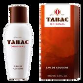 Bild: Tabac Original Eau de Cologne (EdC)