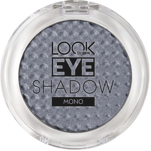 Bild: LOOK BY BIPA Eye Shadow Mono candy maker