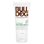 Bild: Bulldog Original After Shave Balsam 75 ml