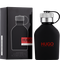 Bild: Hugo Boss HUGO Just Different Eau de Toilette (EdT) 75ml