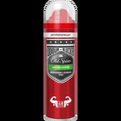 Bild: Old Spice Lasting Legend Antiperspirant & Deodorant Spray
