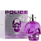 Bild: Police To Be Woman Eau de Parfum (EdP) 40ml