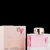 Bild: John Galliano Parlez-moi d'Amour Eau de Parfum (EdP) 80ml