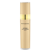 Bild: NOVAROYAL Supreme Lift & Repair Serum