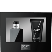 Bild: James Bond 007 Seven Duftset