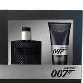 Bild: James Bond 007 Duftset