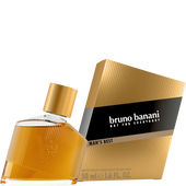 Bild: bruno banani Man´s Best Eau de Toilette (EdT) 50ml