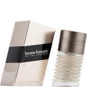 Bild: bruno banani Man Eau de Toilette (EdT) 50ml