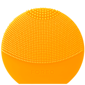 Bild: FOREO LUNA Play Plus Sunflower Yellow
