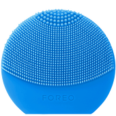 Bild: FOREO LUNA Play Plus Aquamarine