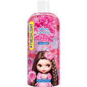 Bild: Freshlight Shampoo Peony & Smooth