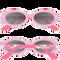 Bild: Disney's Kindersonnenbrille Frozen rosa