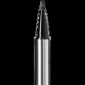 Bild: L.O.V ROYALINER Eyeliner Pen black grace
