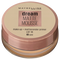 Bild: MAYBELLINE Dream Matte Mousse Make Up sand