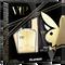Bild: Playboy VIP Duftset