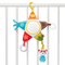 Bild: Babyfehn Activity-Stern