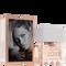 Bild: Rihanna Rogue Love Eau de Parfum (EdP)