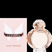 Bild: Paco Rabanne Olympea Eau de Parfum (EdP) 30ml