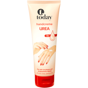 Bild: today Handcreme Urea