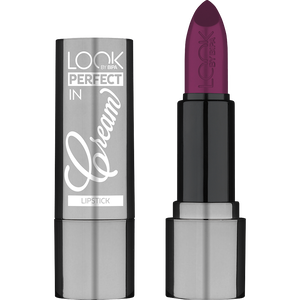 Bild: LOOK BY BIPA Perfect in Cream Lippenstift feeling special