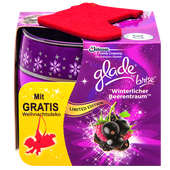 Bild: Glade by Brise Winterberries