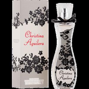 Bild: Christina Aguilera Eau de Parfum (EdP) 50ml