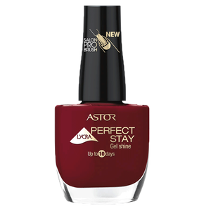 Bild: ASTOR Perfect Stay Gel shine Nagellack 305
