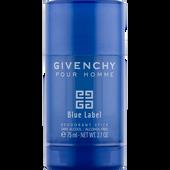 Bild: Givenchy Blue Lable Homme Deostick
