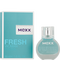 Bild: Mexx Fresh Woman Eau de Toilette (EdT) 30ml