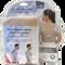 Bild: MediaShop Comfortisse Posture Rückenstabilisator