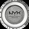 Bild: NYX Professional Make-up Prismatic Eye Shadow smoke & mirrors